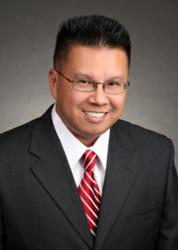 Sheldon E. Lee Associate at Wallin & Klarich