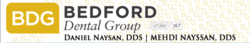 Bedford Dental Group