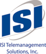 ISI Telemanagement Solutions, Inc. Partners with CCMI and TechCaliber...