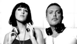 Nick Gunn, Carmen Rainier, (We Are) Nexus, Sonique, It Feels So Good, Trance