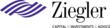 Ziegler Hires Branch Manager for Its Greenwood Village Wealth...