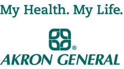 Akron Community Resources - Akron Ohio Moms