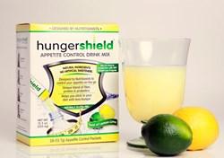 HungerShield