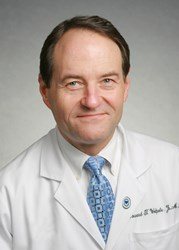 Howard Walpole, MD, Okyanos Heart Institute