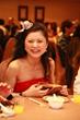 Men Receive Practical Advice from Relationship Guru Hellen Chen on How...