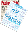 "OPI Living Programs named ""Best In Treatment"" by Psychology Today"