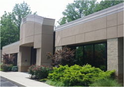 Dr. Scott Silverstein and Dr. Matthew Parker Are Laser Periodontists In Milford, OH.