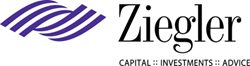 Ziegler Closes $15.675 Million Sandals Church Financing