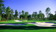 National Golf Management Grand Strand Courses Ranked on GolfWeek...