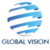 Global Vision to Present Latest Advanced Proofreading Technologies at Pharmaceutical and Medical Device Labelling Summit