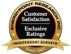 EnergyPoint Research Seal of Excellence