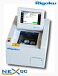 Rigaku NEX QC - EDXRF Analyzer