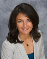 Denise Graziano, President of Graziano Associates and founder of Client Relationship MasteryTM, the system for improving client retention by building long term client relationships.