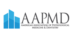 American Association of Physiological Medicine & Dentistry
