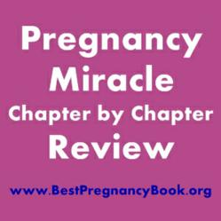 The pregnancy miracle guide 07
