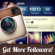 Buy Instagram Followers for Businesses