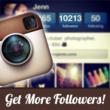 Buy Instagram Followers for Businesses