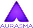 Aurasma and Warble Entertainment