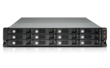 QNAP Launches New Business-Class 12-drive Rackmount Turbo NAS...