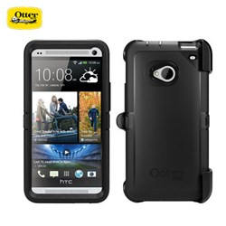 Otterbox Defender Series for HTC One
