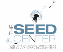 SEED Center Autism Treatment and Evaluation Services