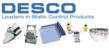 Janel, Inc. Announces Enhanced Focused Distributor Relationship with Desco Industries