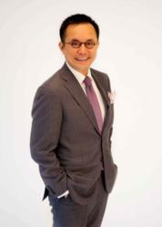Dr. Samuel Lam Dallas hair restoration and facial plastic surgery specialist