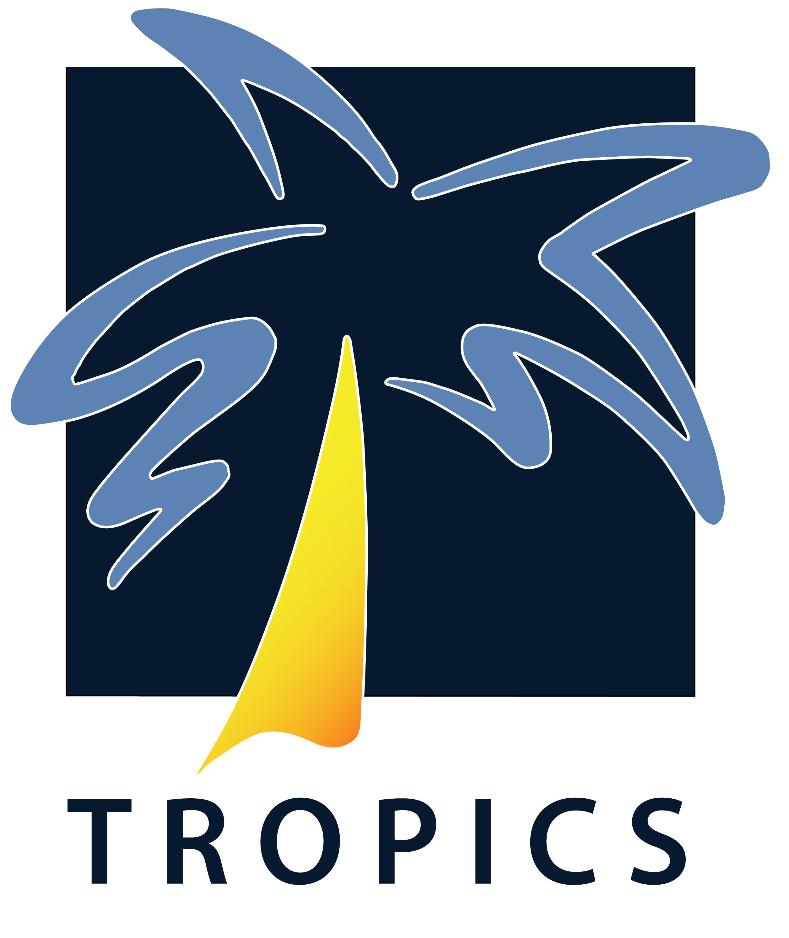 Tropics Software Technologies Announces 13th Annual Users