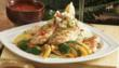 Abuelo's Brings Back Seafood Favorite for Lent; Popular Pescado Mazatlán Offered for a Limited Time Only