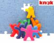 Knok Launches A New Algorithm that Multiplies by 3 the Possibilities...