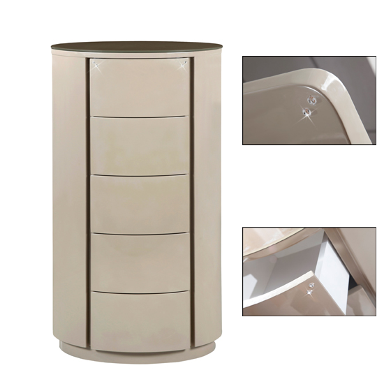 Tall Bedside Cabinets Image And Shower Mandra Tavern