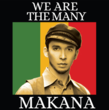 Makana: We Are The Many