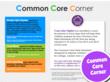Wubbzy Loves You Common Core Corner