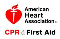 American Heart Association CPR Courses in Redwood City