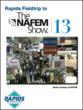Rapids Wholesale Equipment Employees Attend 2013 NAFEM Show to Advance...