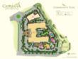 Capriana Community Plan
