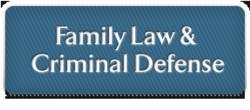 Providing Trustworthy Legal Service