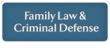 Hessel Law Expanding Offerings to Criminal Defense and Family Law