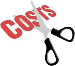 Cut insurance costs
