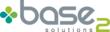 Base2_Logo