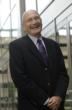 Dr. Henry G. Brzycki, Ph.D.