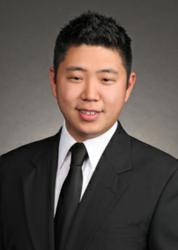 Hong K. Lyu, Criminal Defense Attorney 877-466-5245