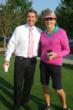 American Cancer Society Announces the 2013 Pink Ribbon Classic Golf...