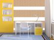 Individual Temporary Wall Tilez (10x10)