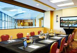 Downtown Portland Hotel, Portland Hotel, Portland Conference Rooms, Portland Meeting Rooms