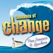 "Building God's Way to Host ""Tsunamis of Change"" Seminar for..."