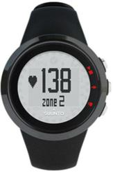 suunto m2, heart rate monitor
