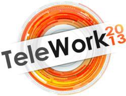 TeleWork 2013