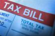 Can't Afford 2012 Tax Bill? Three Best Tax Extension and Payment...