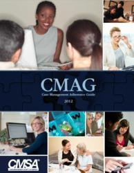 CMAG 2012